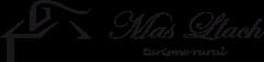 Mas Llach Logo