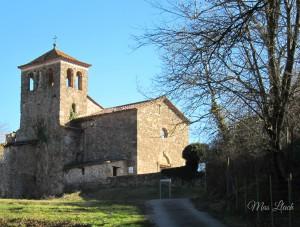 St.Pere Despuig1