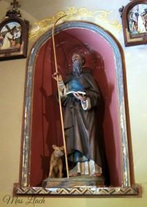 St.Antoni